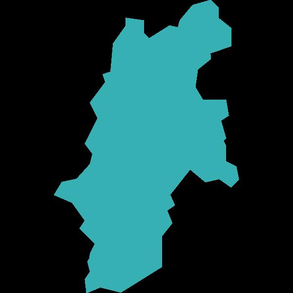 長野県内1位の検査技術